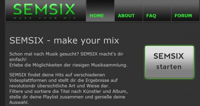 Semsix