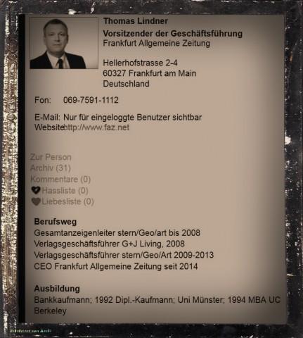 Thomas Lindner_bearbeitet von Archi