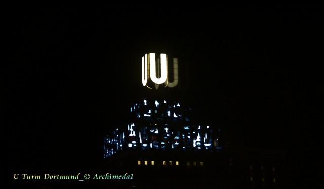 U Turm Dortmund_© Archimeda1-2