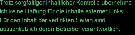 Auschnitt_Rechtstext Archimeda1
