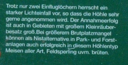 Nischenbrüterhöhle_Erklärung© Archimeda 1-2