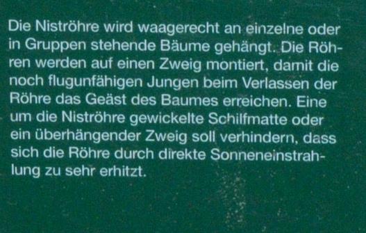 Steinkautzkasten_Erklärung © Archimeda 1-2