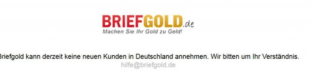 WebSite_Briefgold
