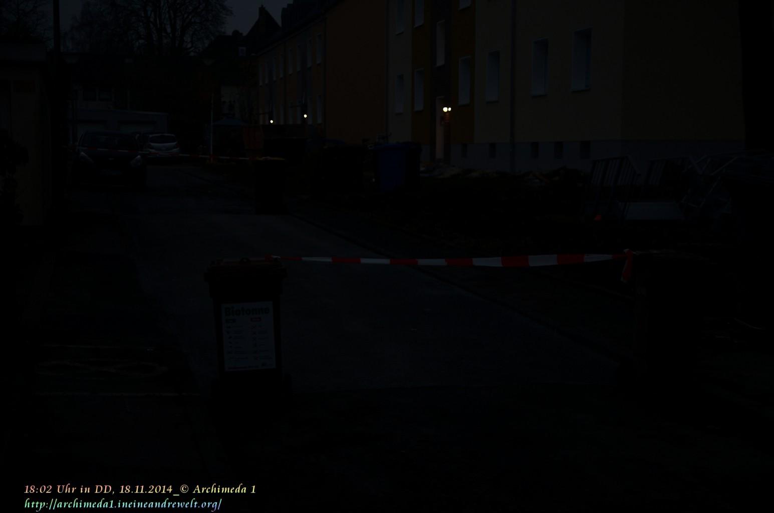18 Uhr in DD_© Archimeda 1