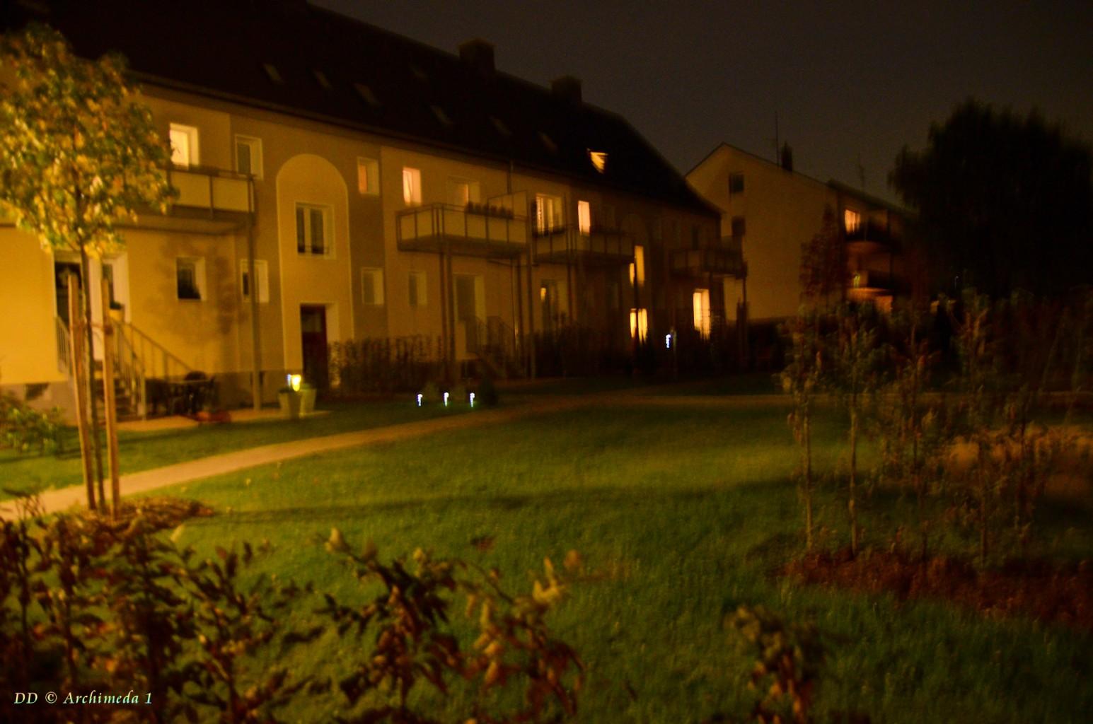 Dreck in Dortmund_ © Archimeda 1
