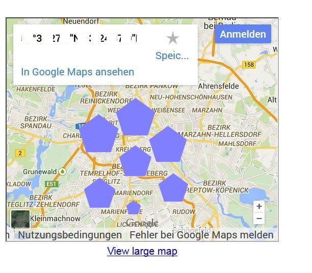 SN_Maps_IP_© Archimeda 1