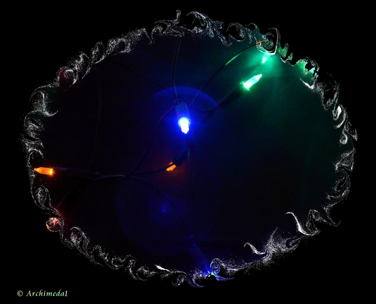 LED_Lichter_Kette_2015
