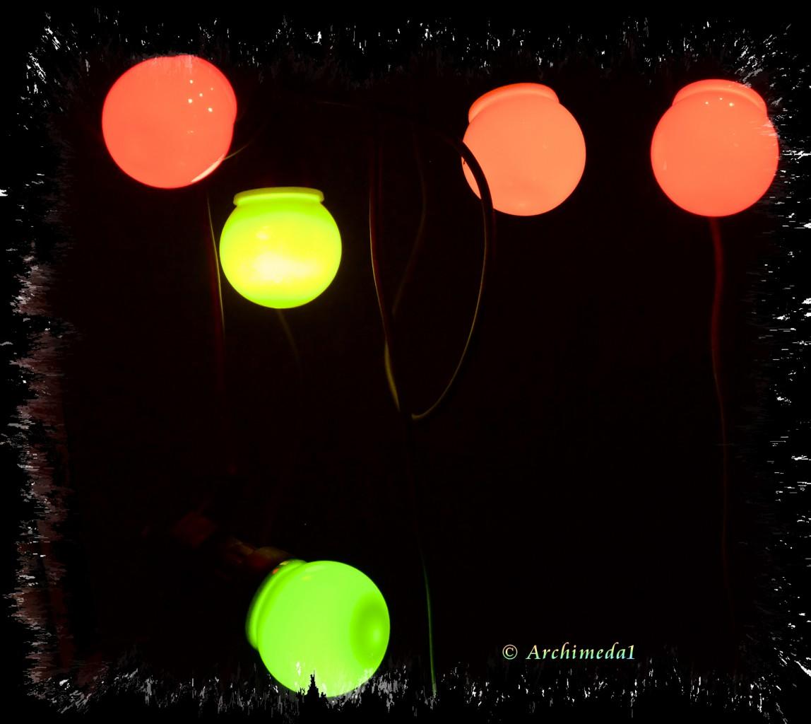 LED_Lichter_Kette_Ersatz_2015_© Archimeda1