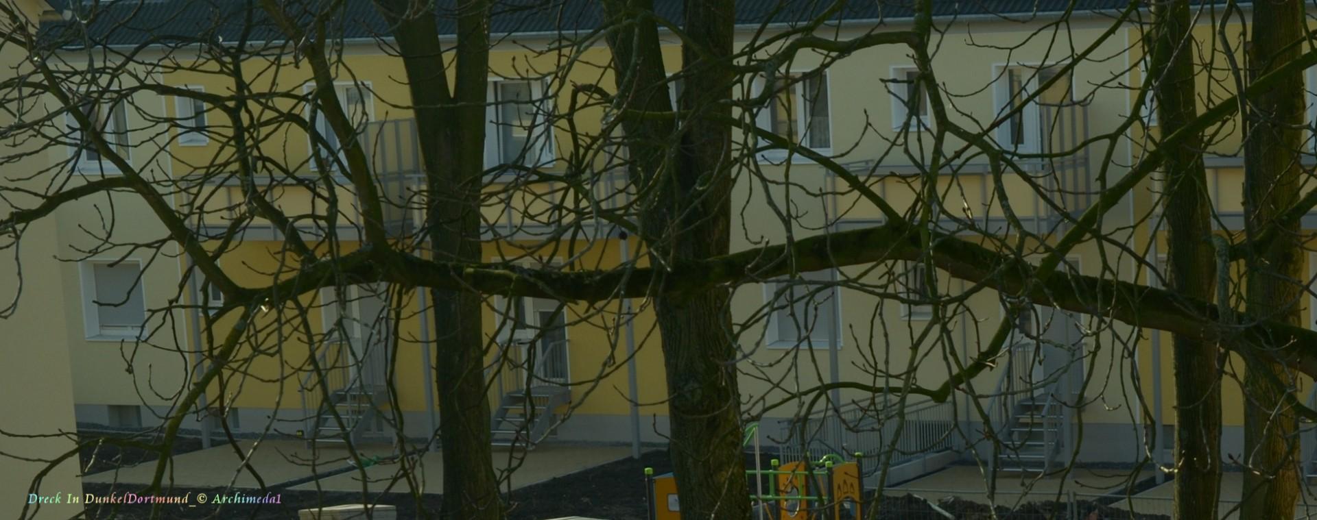 Dreck In DunkelDortmund_© Archimeda1-3