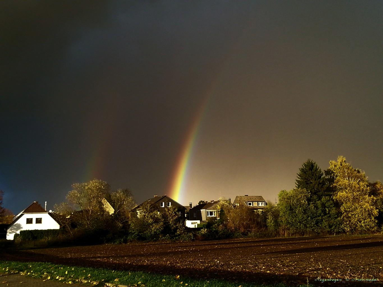 Regenbogen_© Archimeda1