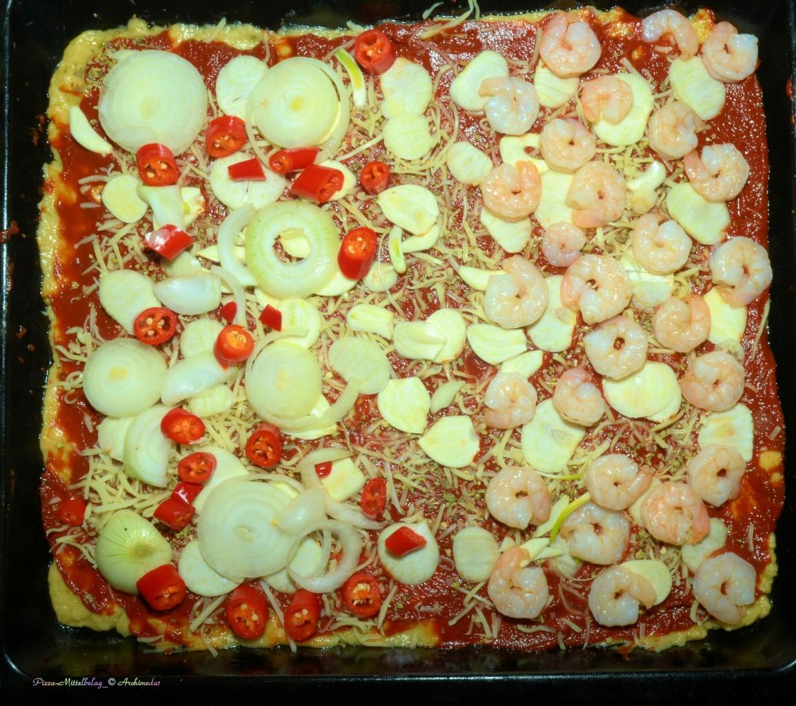 Pizza-Mittelbelag_© Archimeda1