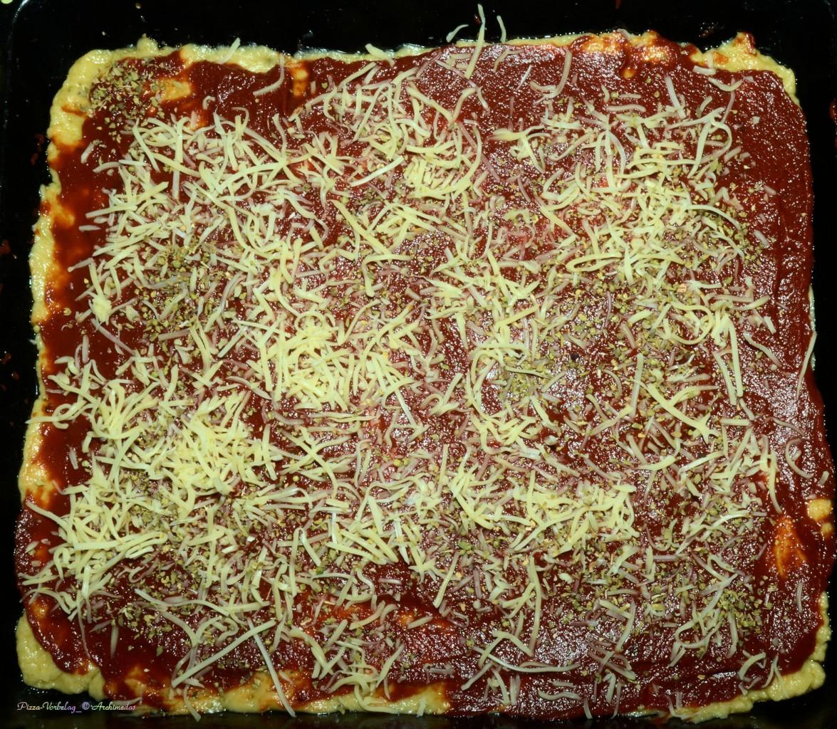 Pizza-Vorbelag_© Archimeda1