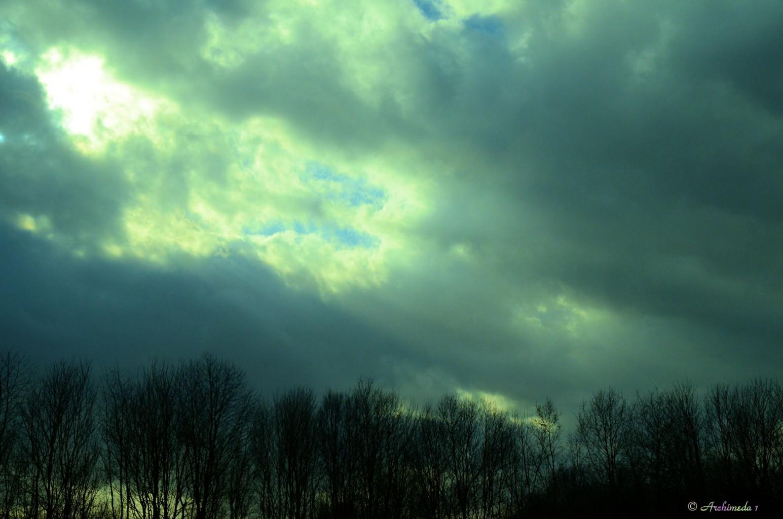 Sonnenblick_©Archimeda1