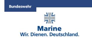 Marine_de