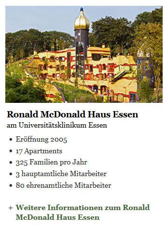Ronald_Essen