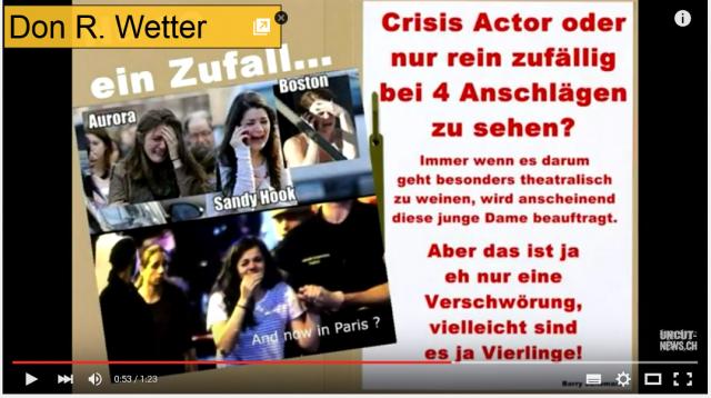 VideoSnippet von uncut-news_ch