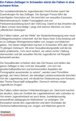 Snippet 1_falken-berlin.de