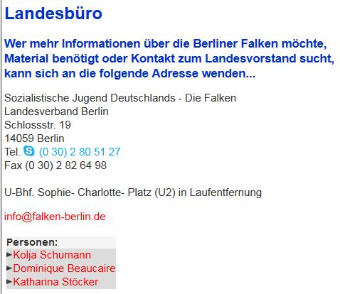 Snippet 2_falken-berlin.de