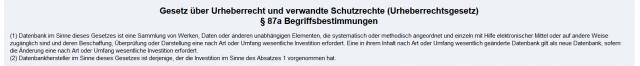 Snippet von gesetze-im-internet_de