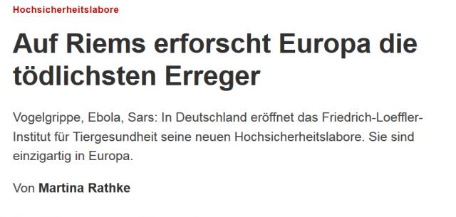 Snippet Zeit_de_wissen_15._August 2013