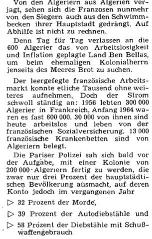 Snippet_PDF_Spiegel 1_15.07.1964