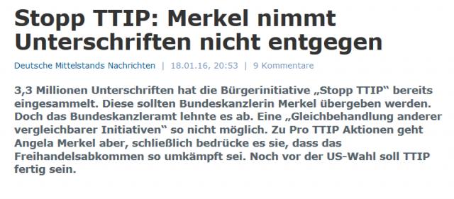 DMN_Stoppt TTIP vom 18.01.2016