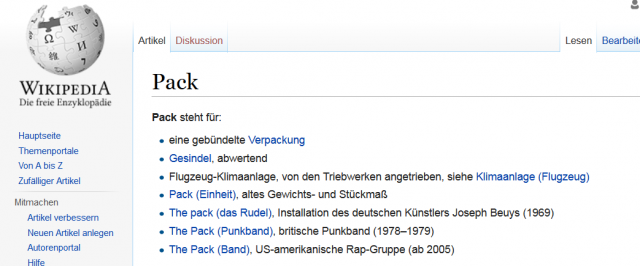 Snippet_Wikipedia_Pack