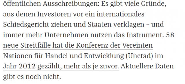 Snippet_Zeit_de vom 27_3_2014_2