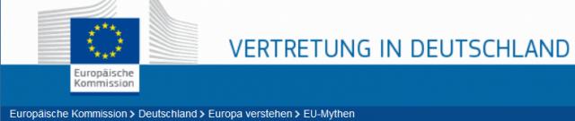 Snippet_ec.europa.eu vom 02.03.2016