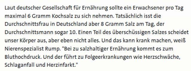 WDR_Snippet_gefunden am 02.03.2016