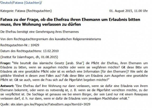 islaminstitut_de vom 20.04.016