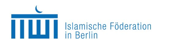 Islamische Förderung_Berlin vom 20.04.2016