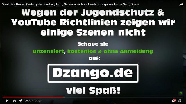 Clipboarder.2016.05.25_bei Youtube gesehen_verkl