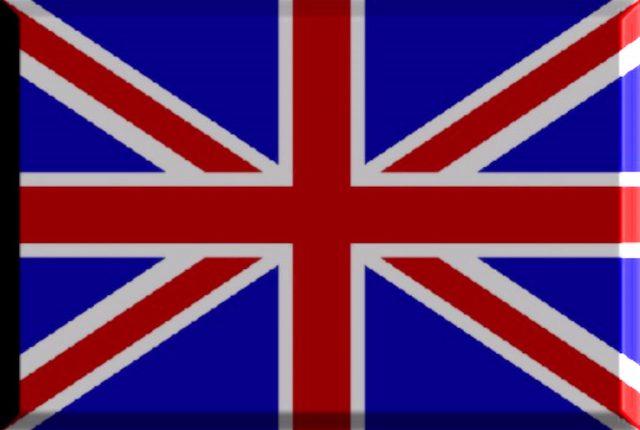 Flagge GB_B