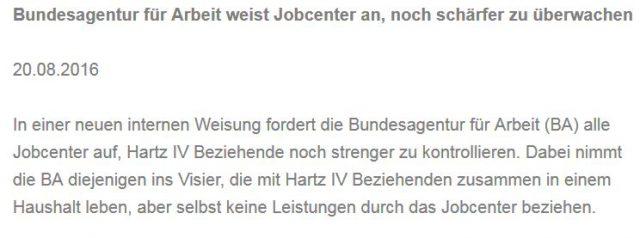 H4-Überwachung_20.08.2016_gegen Hartz 4_de