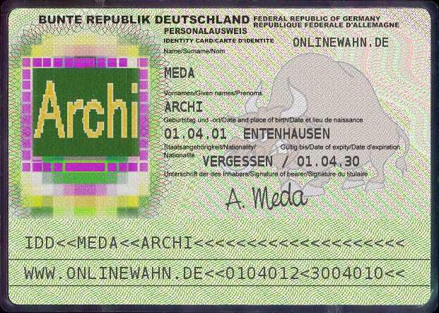 Perso_Archimeda1