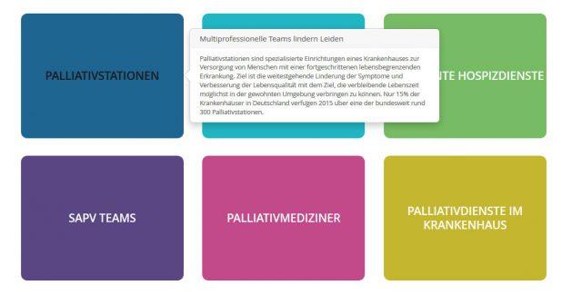 Wegweiser-Hospiz-palliativmedizin_de