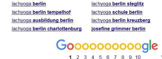 lachyoga_googlesuche