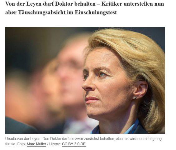 U_von der Leyen_Snippet von xnews_eu