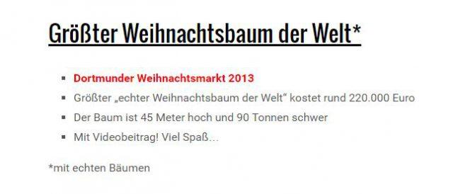 dd_weihnachtsbaum_snippet-von-news_on_tour
