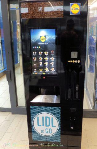 lidle_getraenkeautomat_-archimeda1