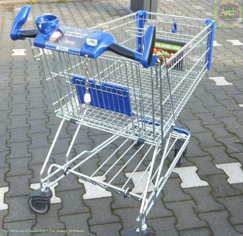 neue-einkaufswagen_2_-dortmund-aldi-nord-kuskestr-4_archimeda1