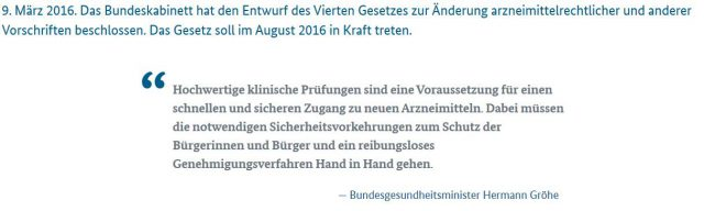 snippet_bundesgesundheitsministerium_de