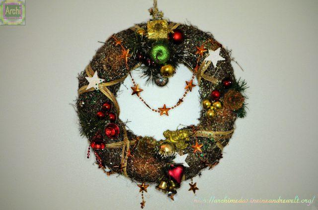 weihnachtsbasteln-2016_-archimeda1