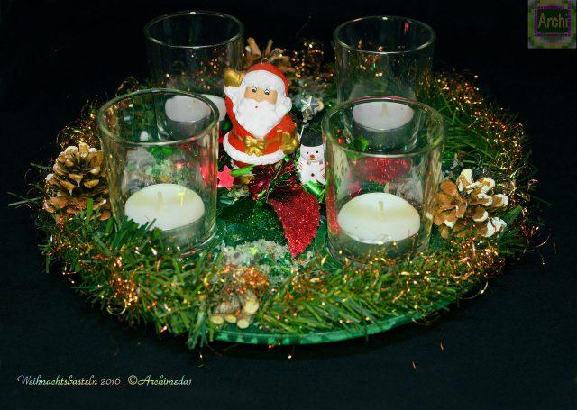 weihnachtsbasteln-2016_archimeda1