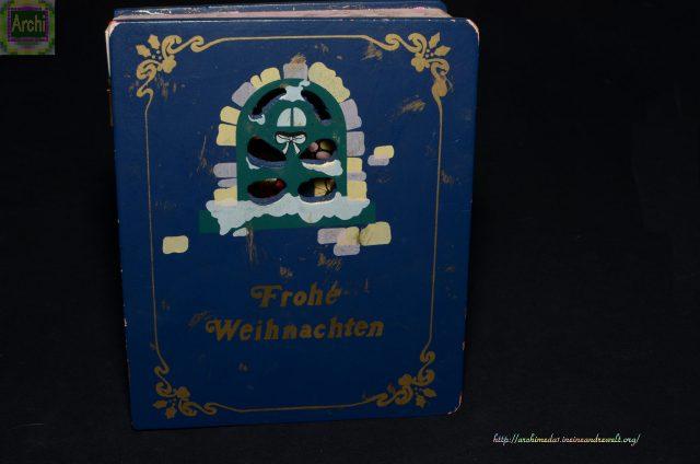 das-weihnachtsbuch_-archimeda1