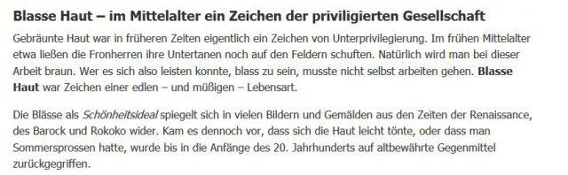 snippet_artikelmagazin_de